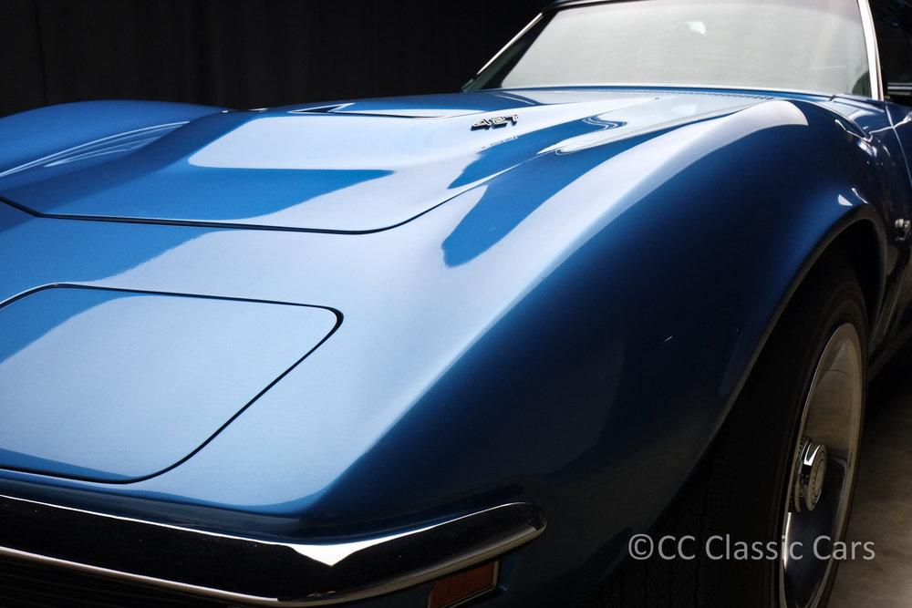 1969-Corvette-435HP-6378.jpg
