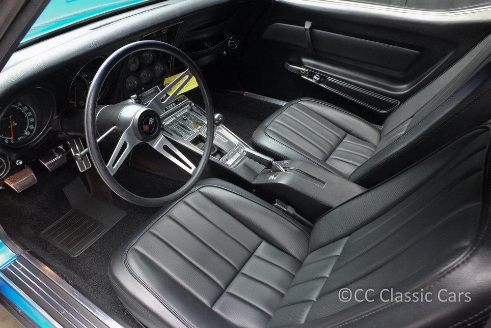 1969-Corvette-435HP-6381.jpg