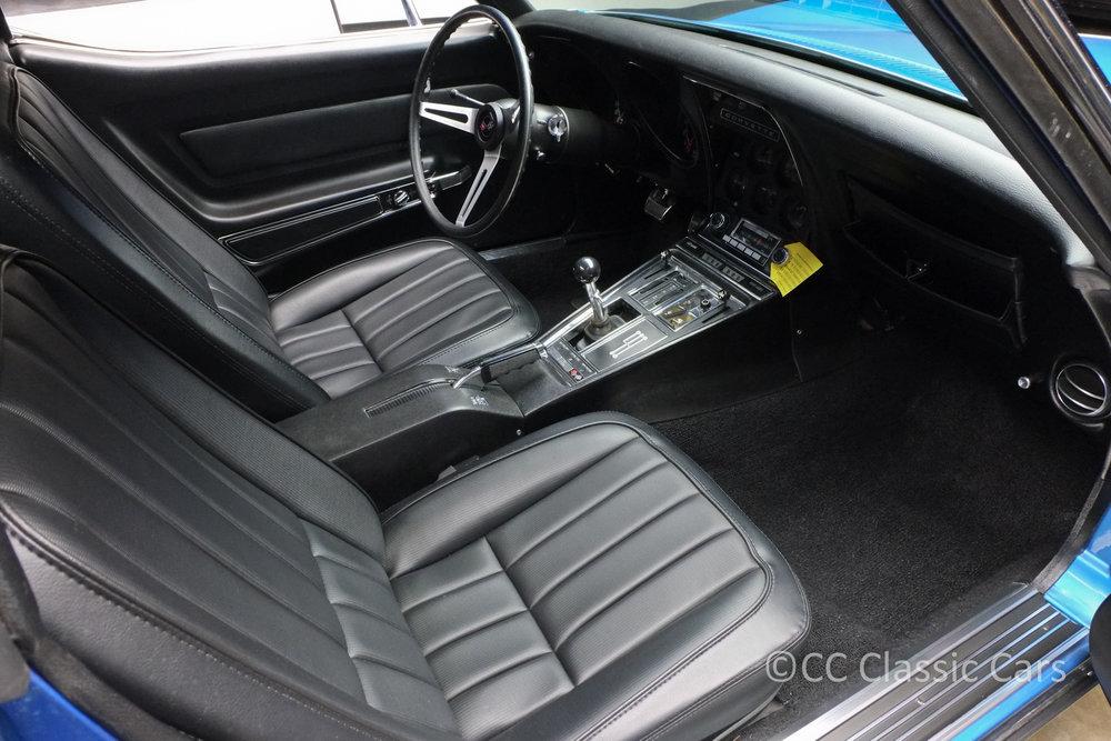 1969-Corvette-435HP-6391.jpg