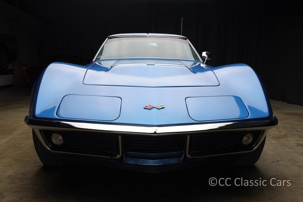 1969-Corvette-435HP-6396.jpg