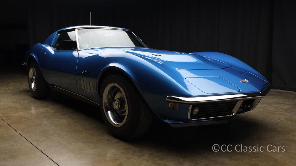 1969-Corvette-435HP-6399.jpg