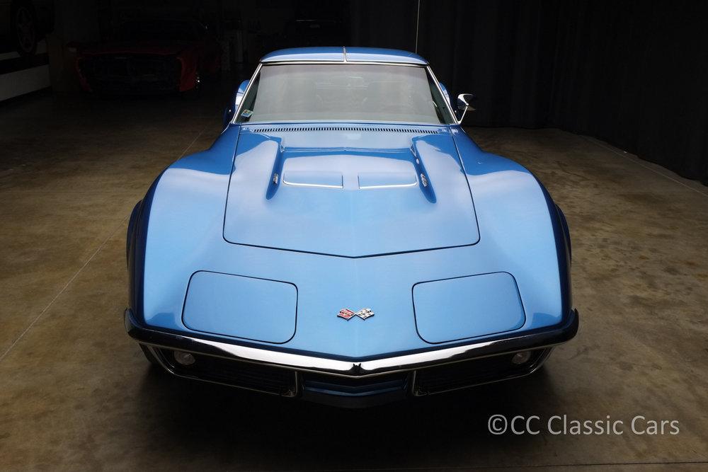 1969-Corvette-435HP-6397.jpg