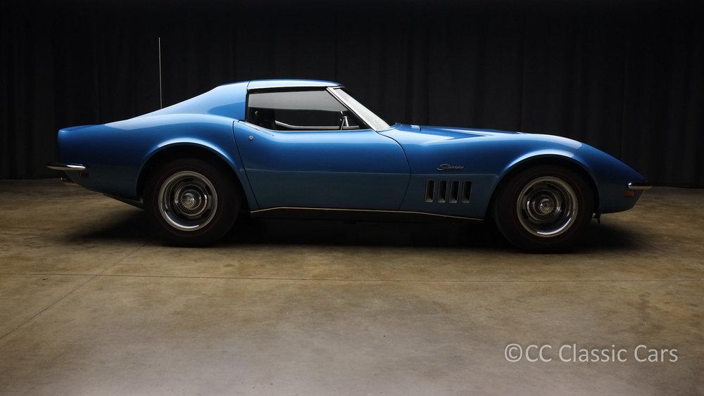 1969-Corvette-435HP-6400.jpg