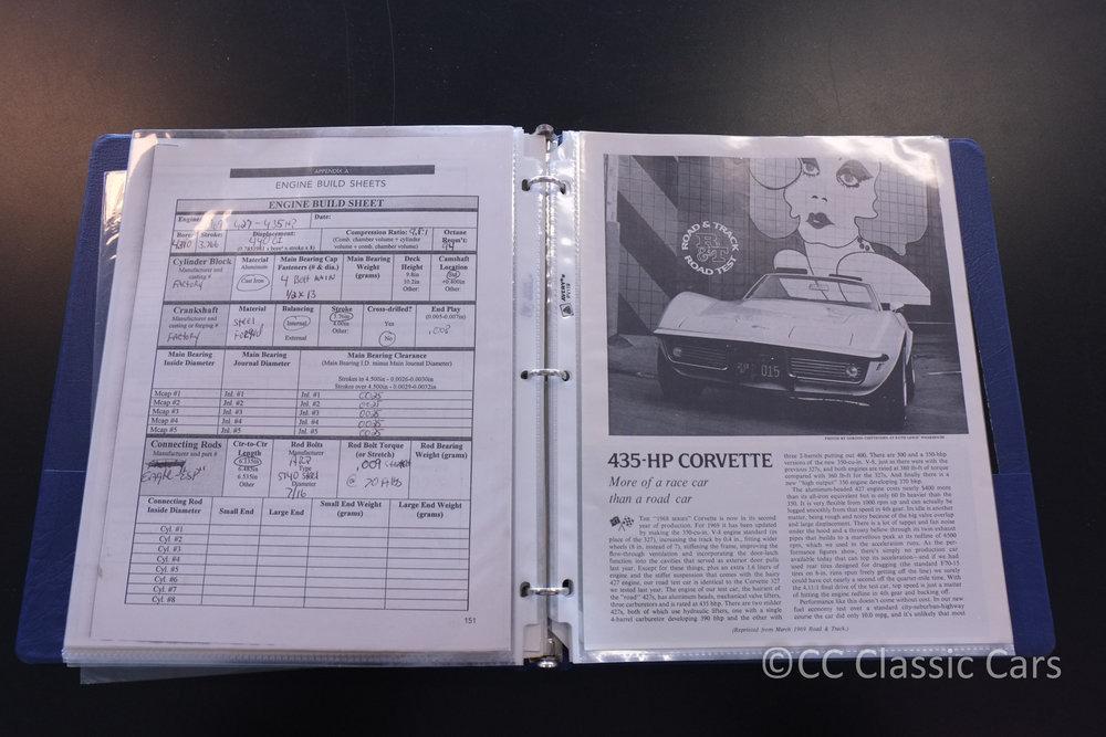 1969-Corvette-435HP-6426.jpg