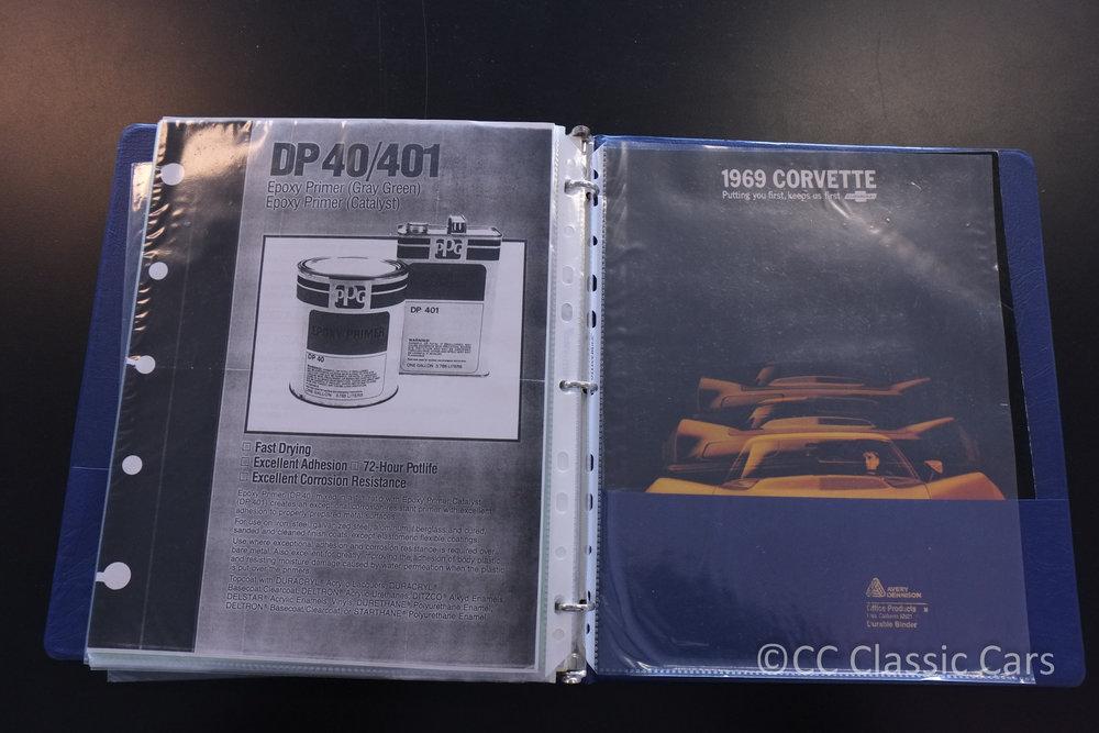 1969-Corvette-435HP-6442.jpg