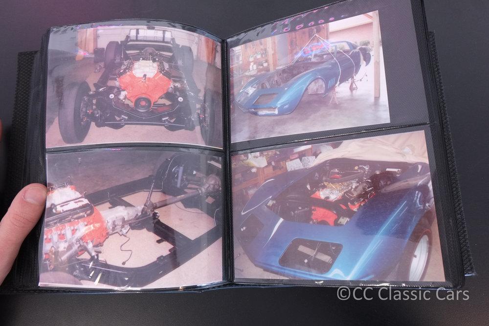 1969-Corvette-435HP-6466.jpg