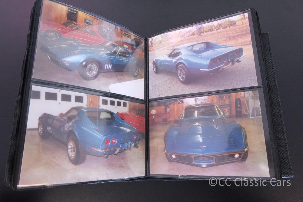 1969-Corvette-435HP-6468.jpg