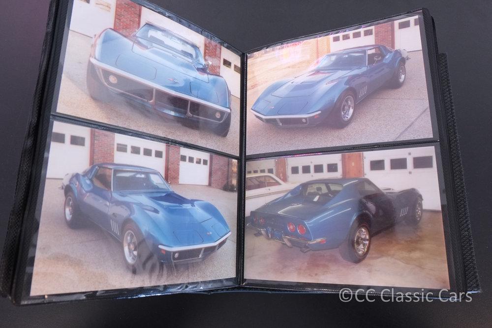 1969-Corvette-435HP-6467.jpg