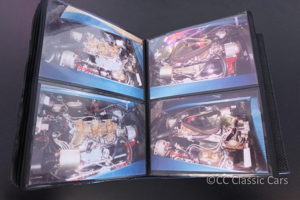 1969-Corvette-435HP-6470.jpg