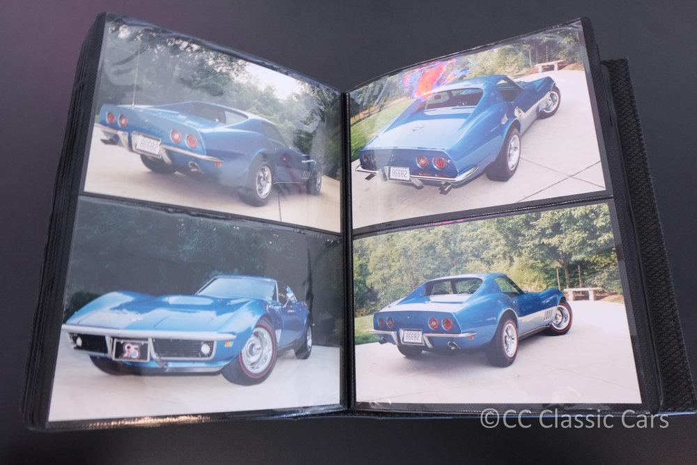 1969-Corvette-435HP-6476.jpg