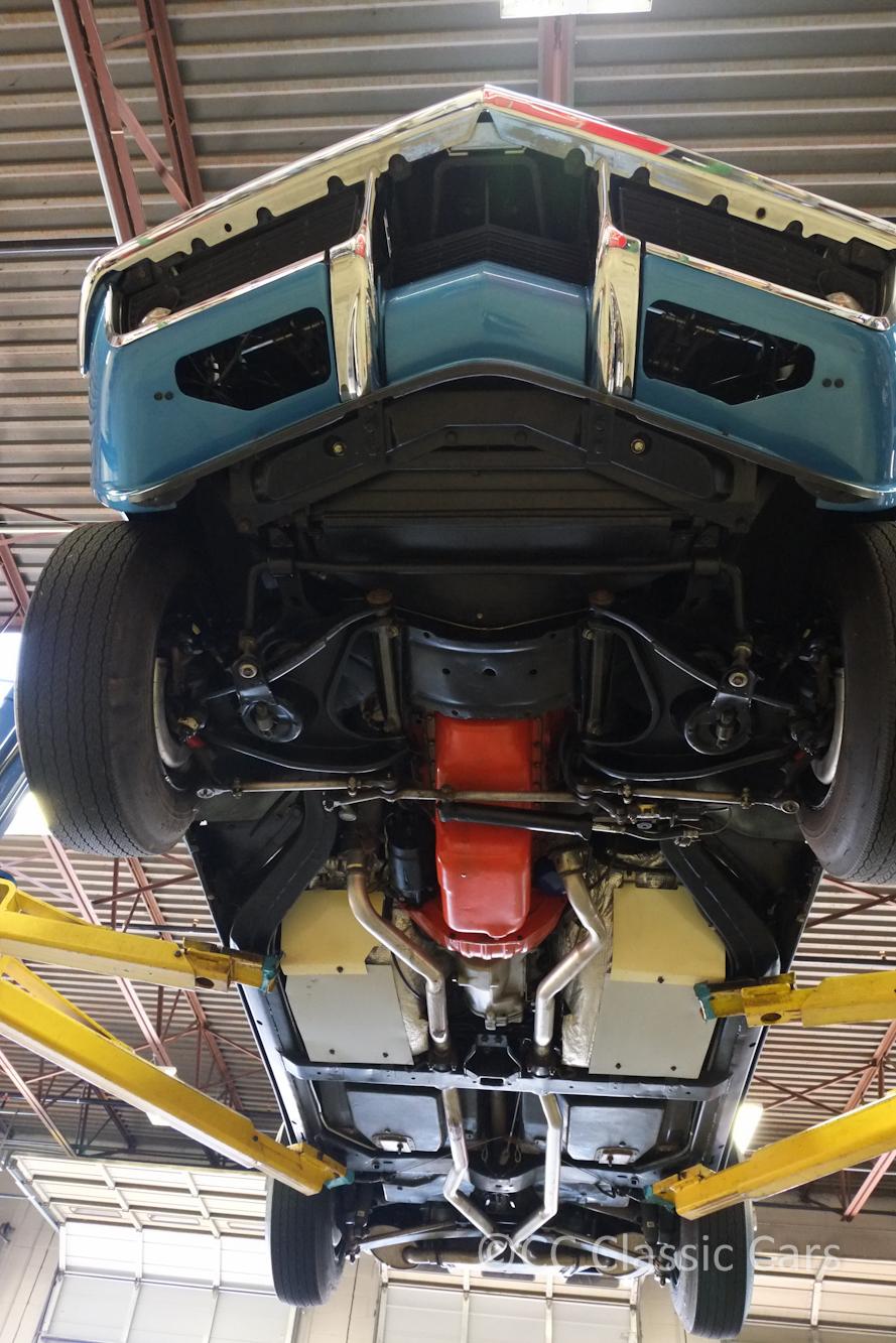 1969-Corvette-7208.jpg