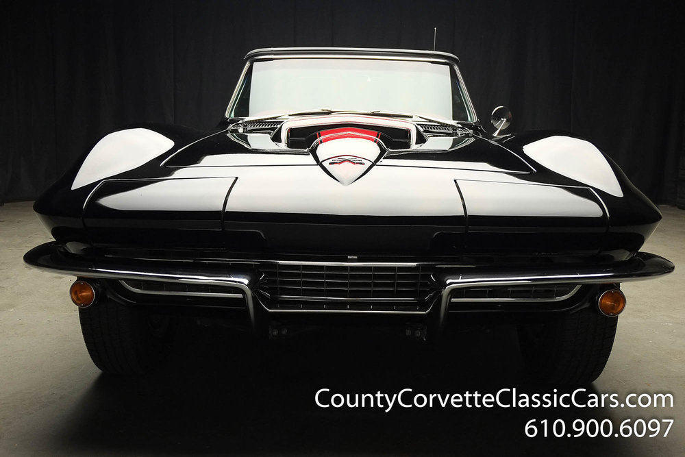 1967-Corvette-Convertible-for-sale-22.jpg