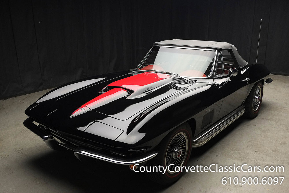 1967-Corvette-Convertible-for-sale-25.jpg
