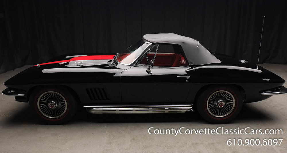 1967-Corvette-Convertible-for-sale-27.jpg