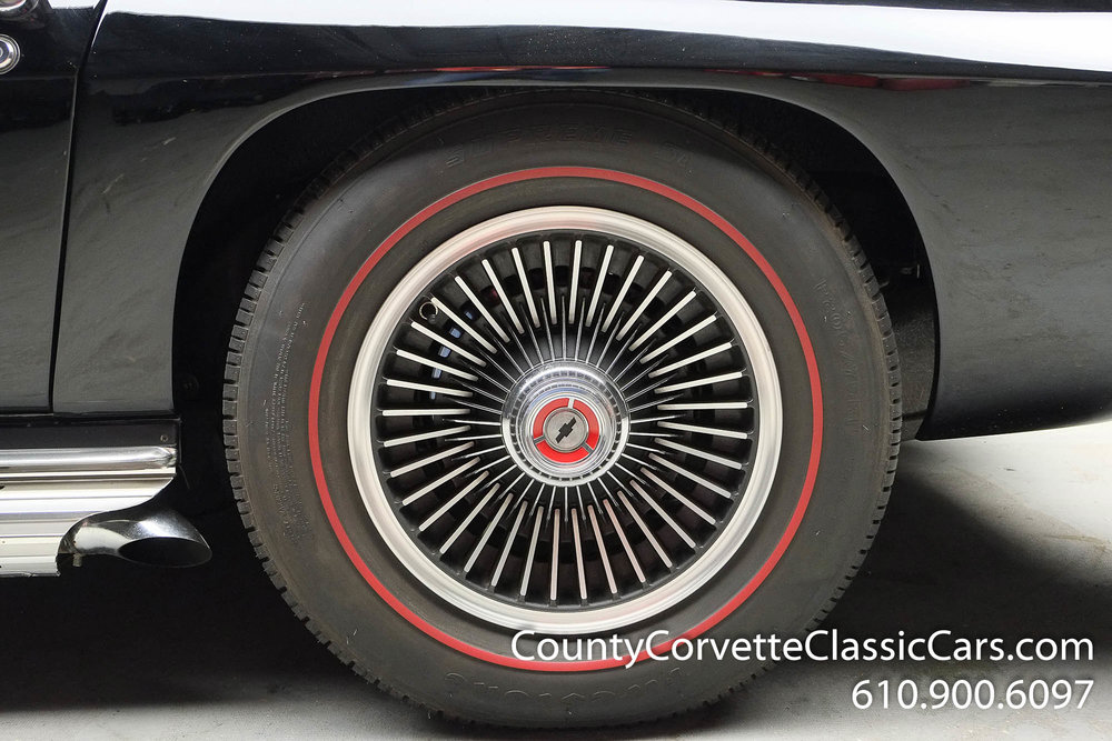 1967-Corvette-Convertible-for-sale-29.jpg