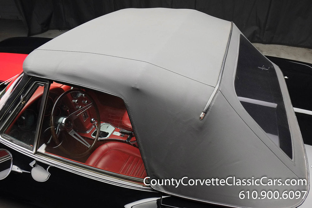 1967-Corvette-Convertible-for-sale-32.jpg