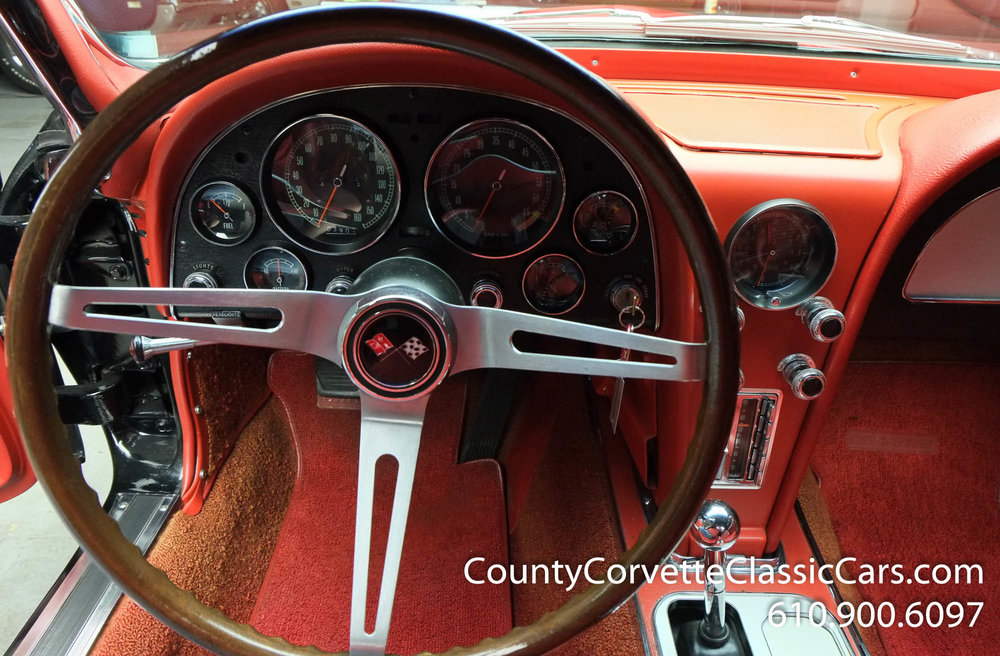 1967-Corvette-Convertible-for-sale-35.jpg