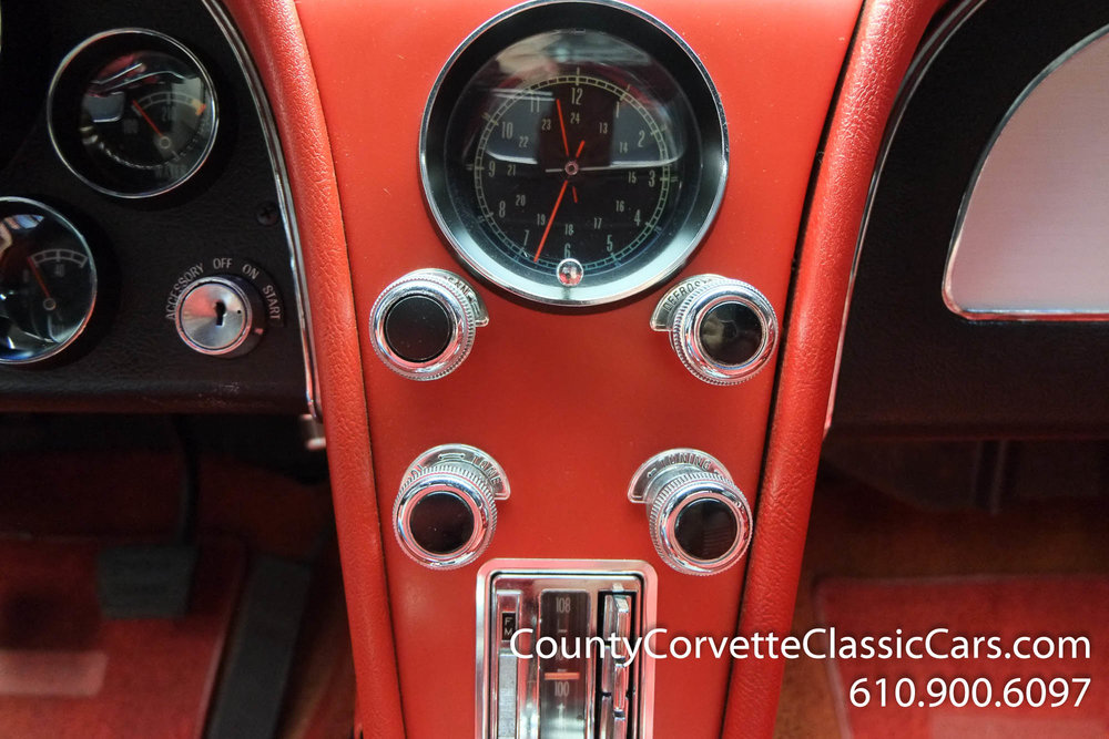 1967-Corvette-Convertible-for-sale-38.jpg