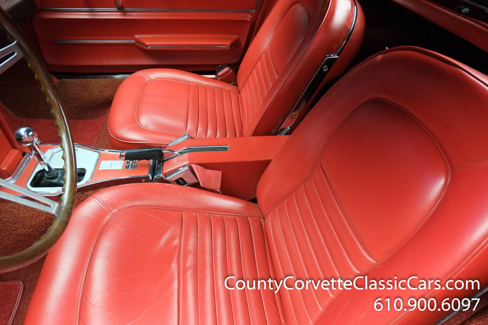 1967-Corvette-Convertible-for-sale-40.jpg