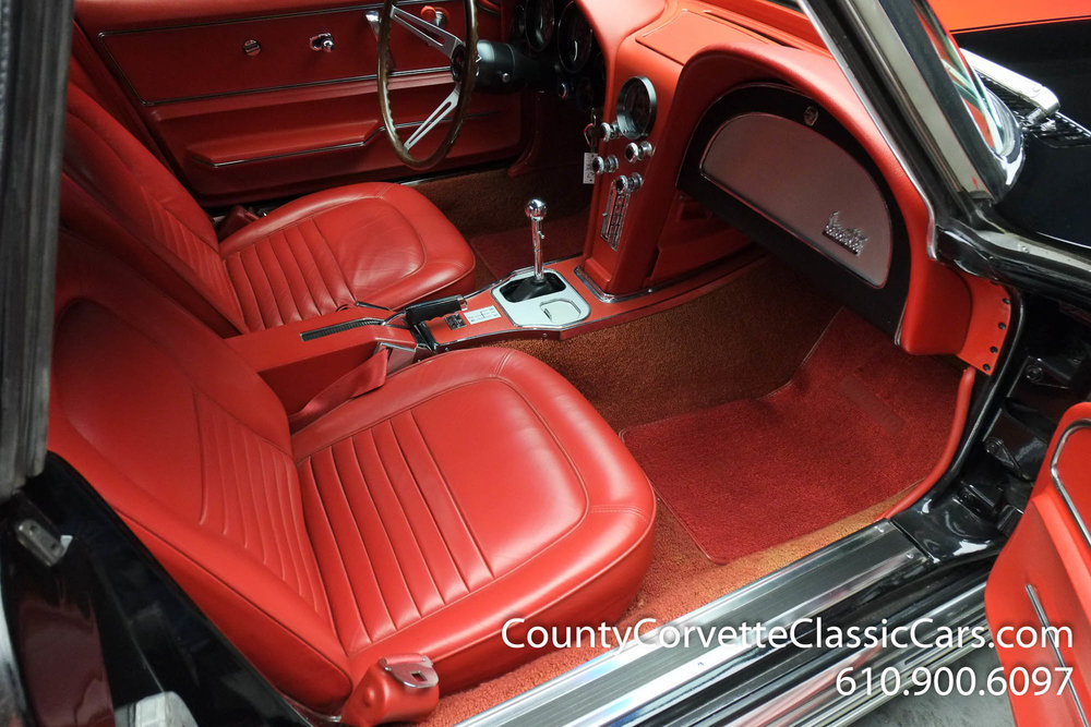 1967-Corvette-Convertible-for-sale-42.jpg