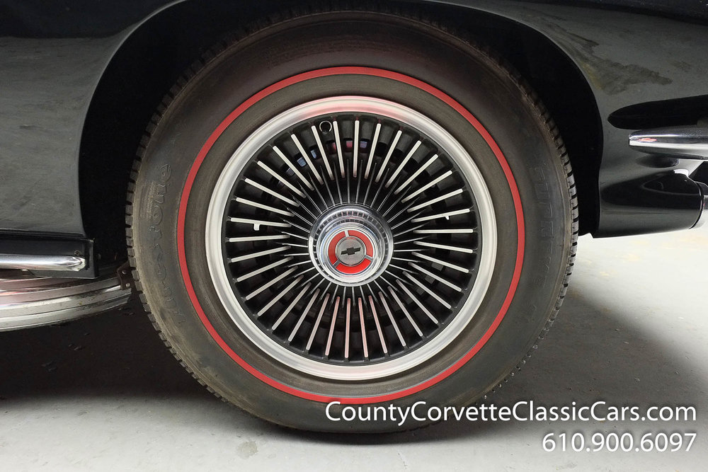 1967-Corvette-Convertible-for-sale-43.jpg