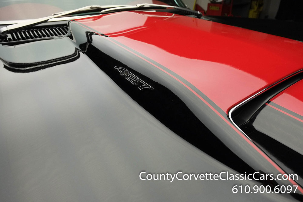 1967-Corvette-Convertible-for-sale-46.jpg