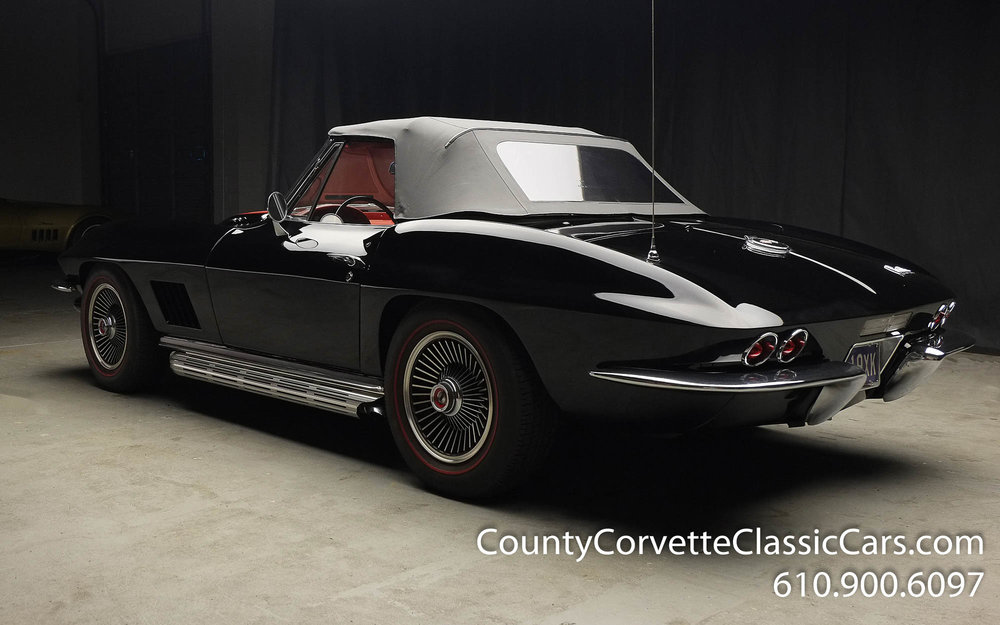 1967-Corvette-Convertible-for-sale-49.jpg