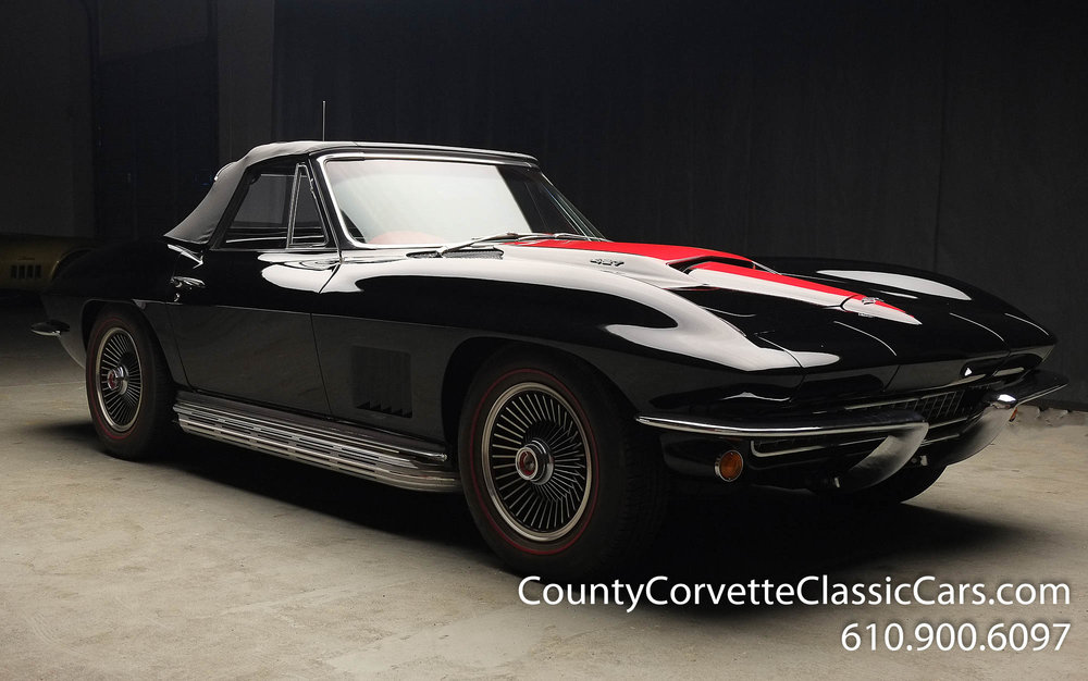 1967-Corvette-Convertible-for-sale-50.jpg