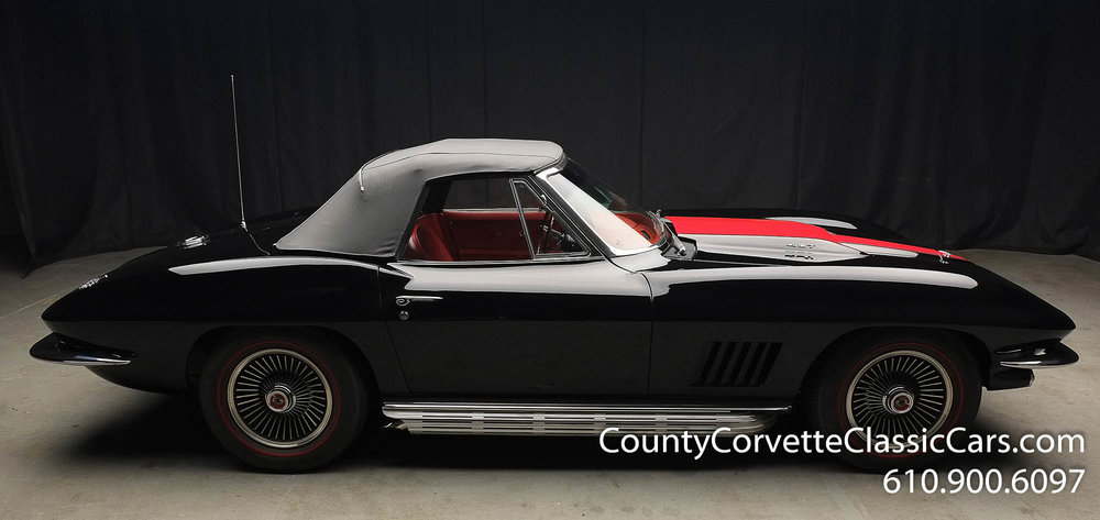 1967-Corvette-Convertible-for-sale-51.jpg