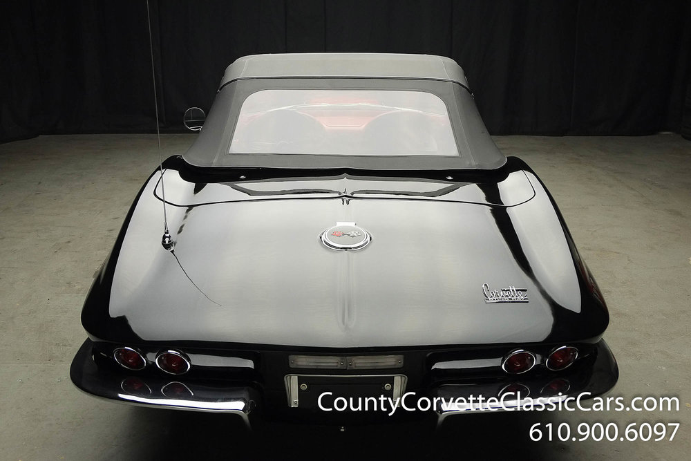 1967-Corvette-Convertible-for-sale-54.jpg