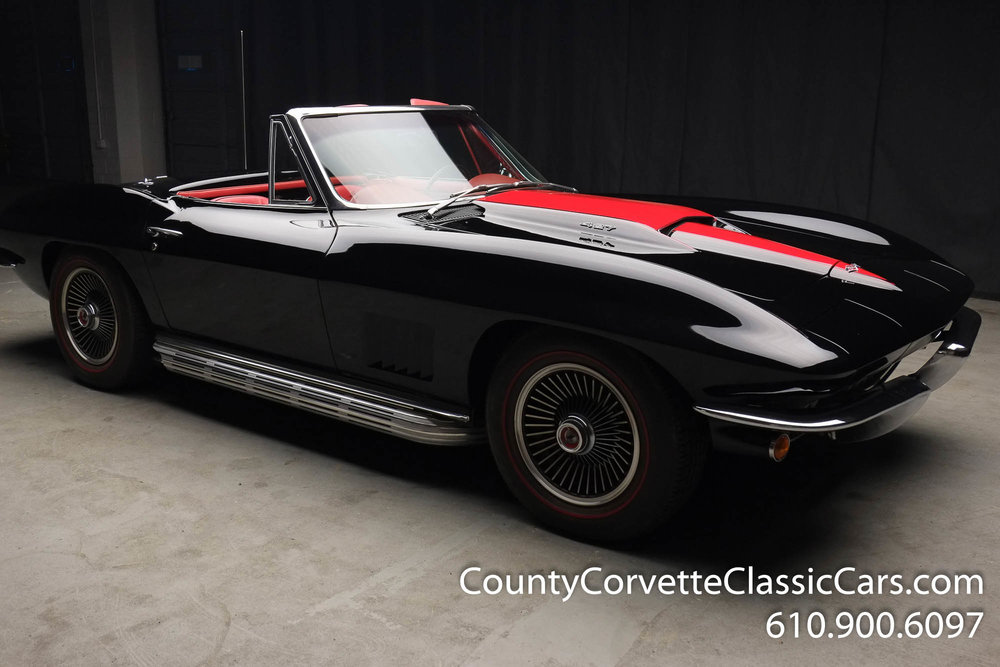 1967-Corvette-Convertible-for-sale-59.jpg