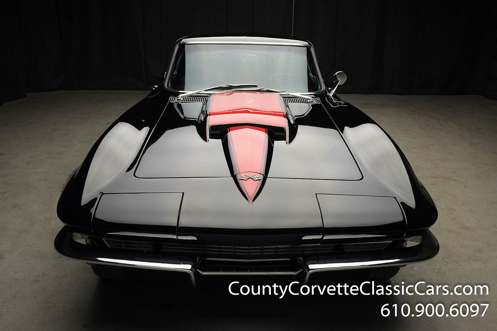 1967-Corvette-Coupe-for-sale-38.jpg