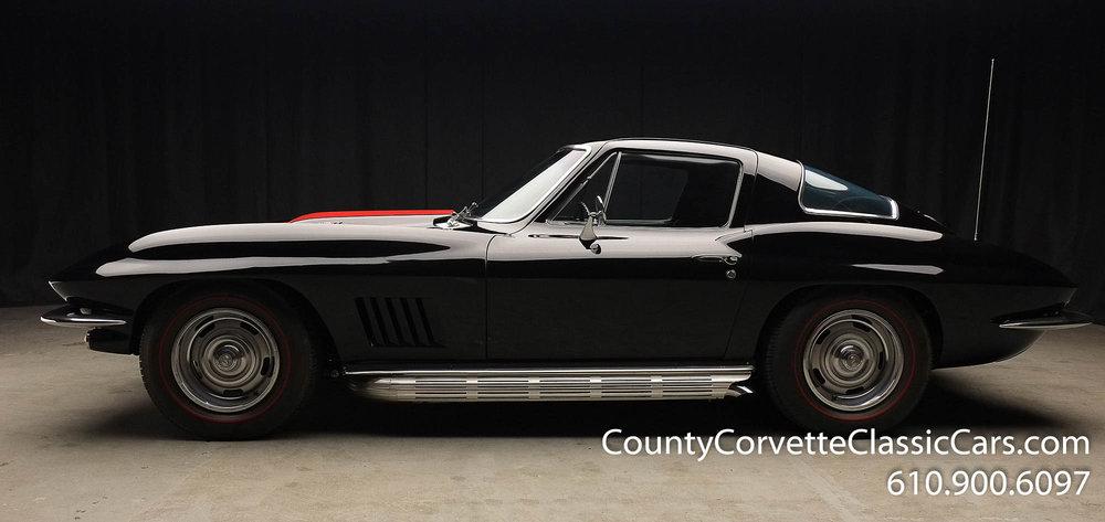1967-Corvette-Coupe-for-sale-41.jpg