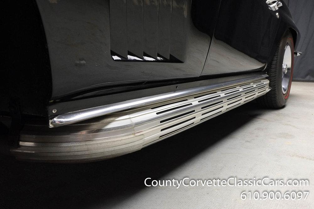 1967-Corvette-Coupe-for-sale-44.jpg