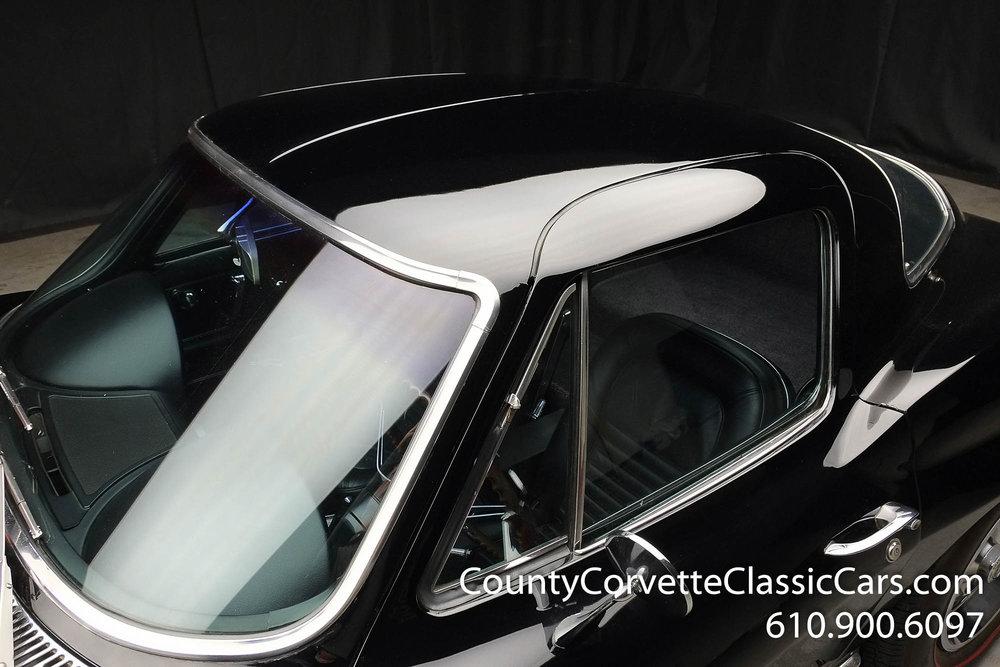 1967-Corvette-Coupe-for-sale-43.jpg