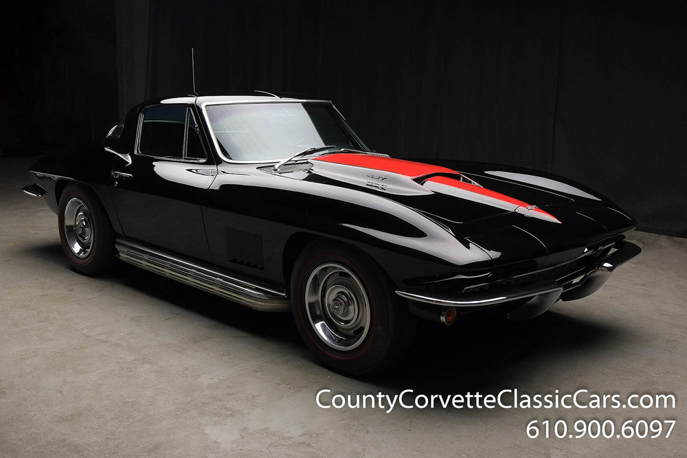1967-Corvette-Coupe-for-sale-57.jpg