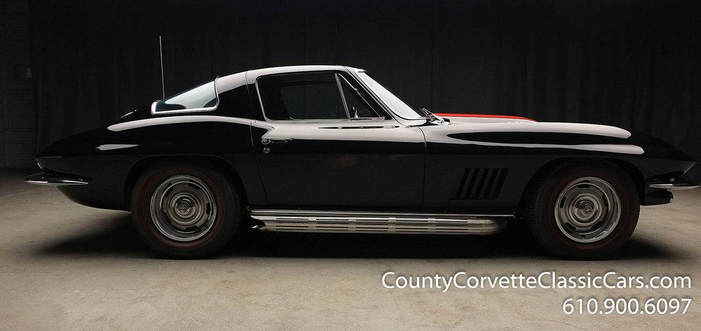 1967-Corvette-Coupe-for-sale-58.jpg