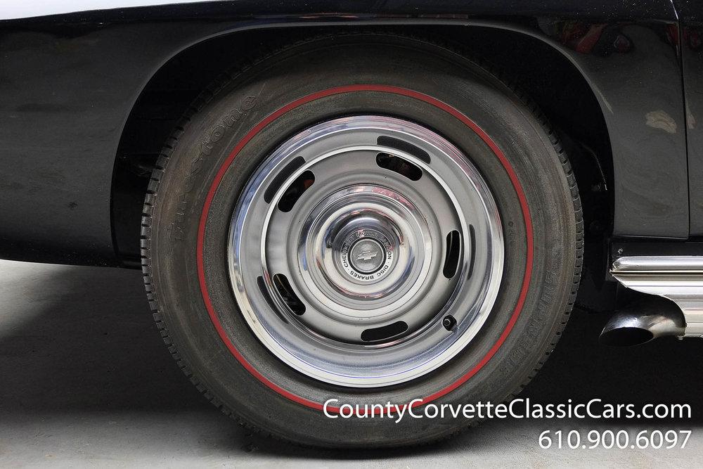 1967-Corvette-Coupe-for-sale-62.jpg