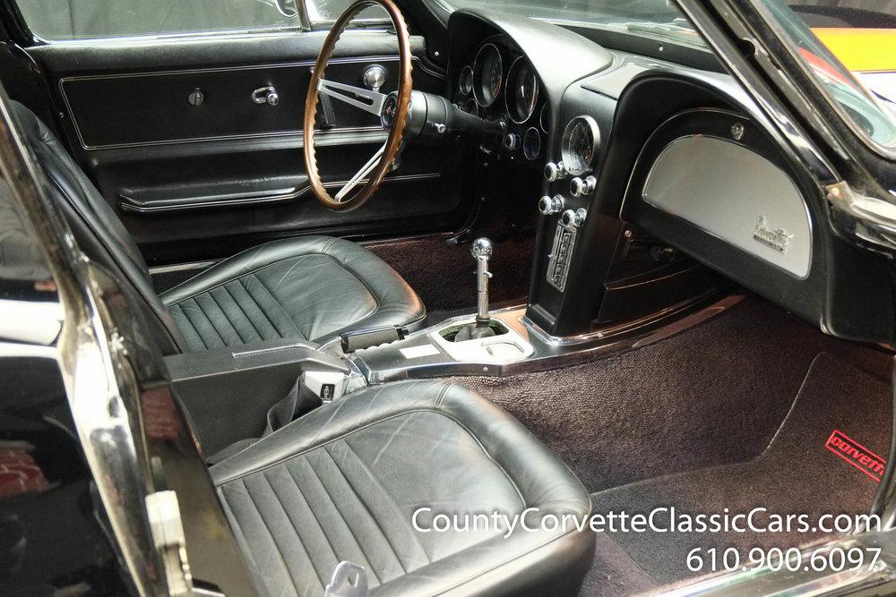 1967-Corvette-Coupe-for-sale-66.jpg