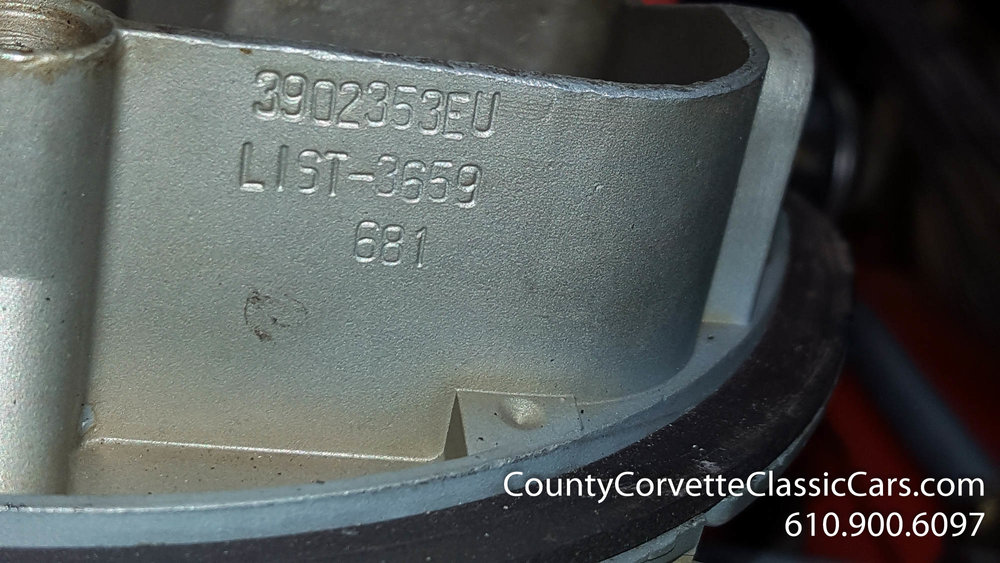 1967-Corvette-Coupe-for-sale-13.jpg
