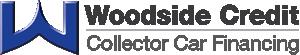Woodside-Credit