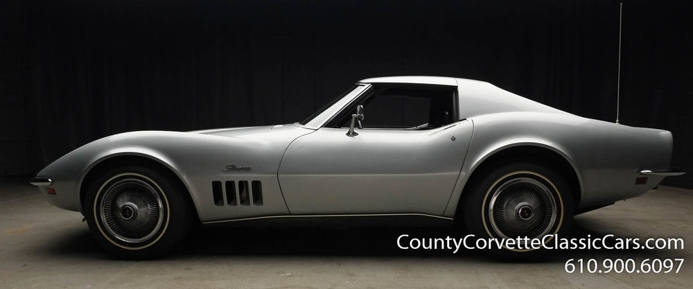 1969-Corvette-Coupe-350-Cortez-Silver-for-sale-7.jpg