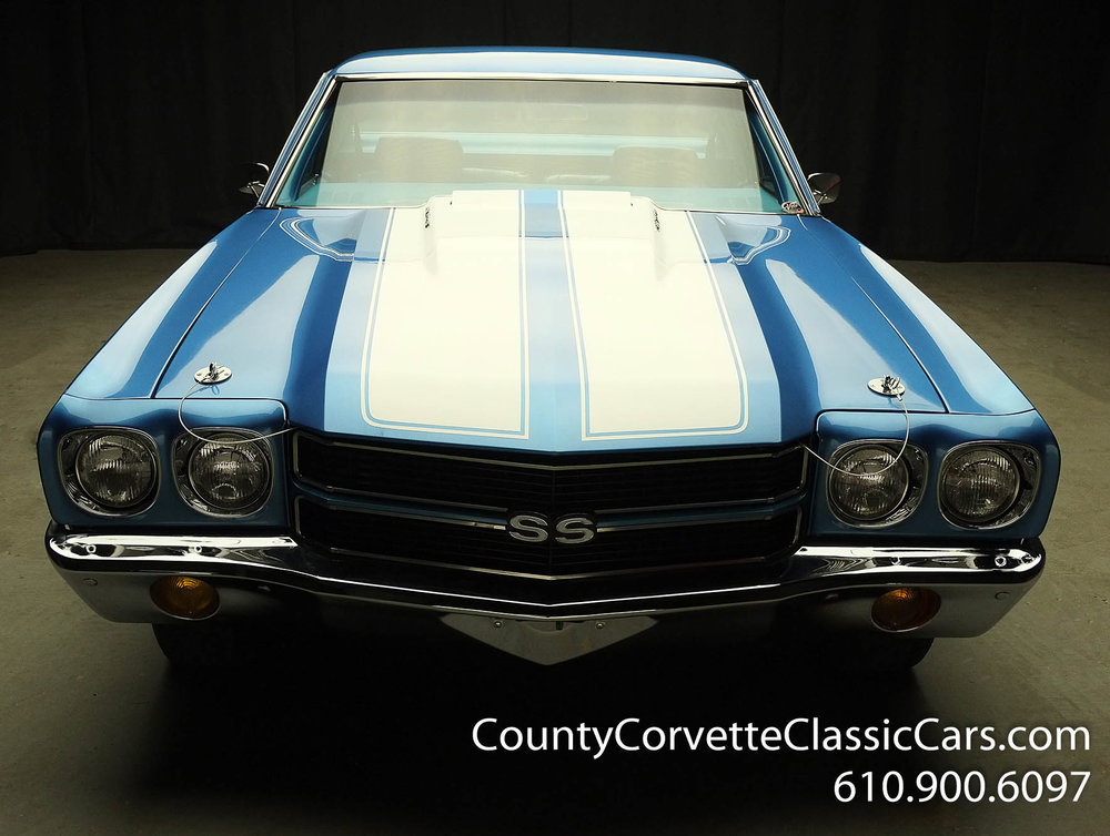1970-El-Camino-SS-for-sale-32.jpg