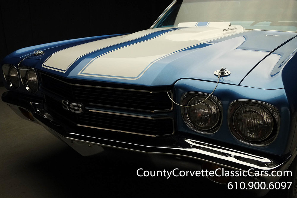 1970-El-Camino-SS-for-sale-33.jpg
