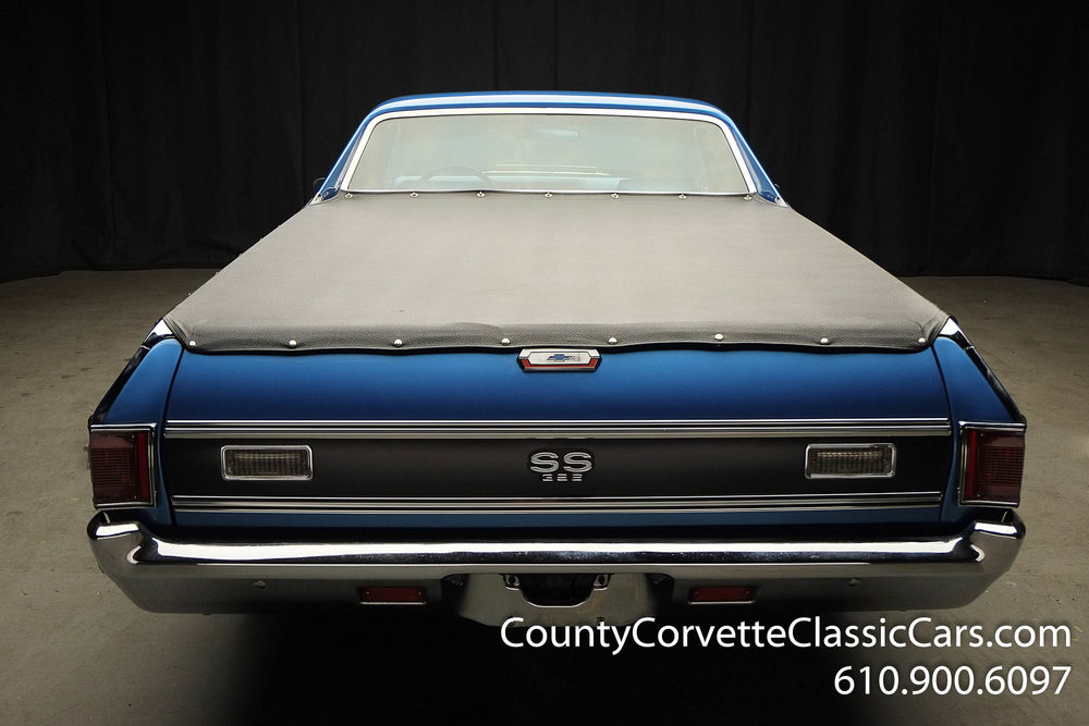 1970-El-Camino-SS-for-sale-30.jpg