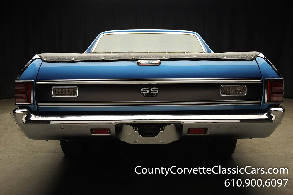 1970-El-Camino-SS-for-sale-29.jpg