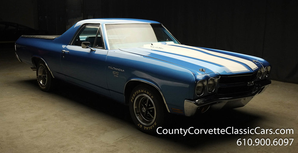 1970-El-Camino-SS-for-sale-19.jpg