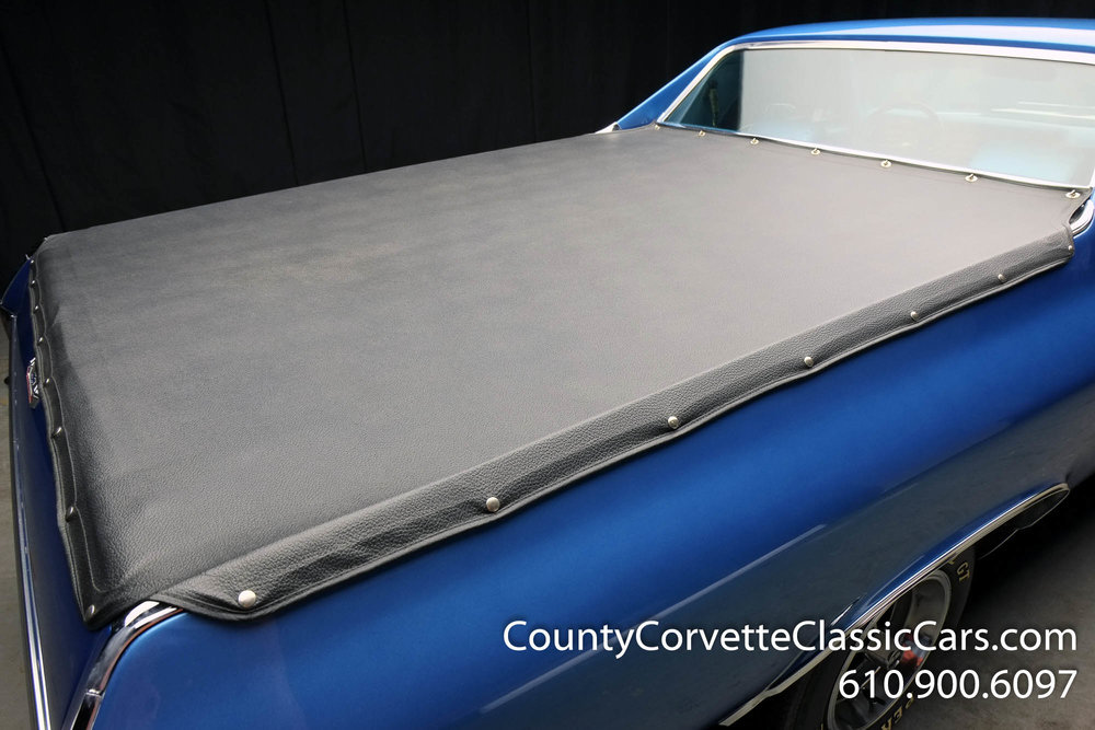 1970-El-Camino-SS-for-sale-22.jpg