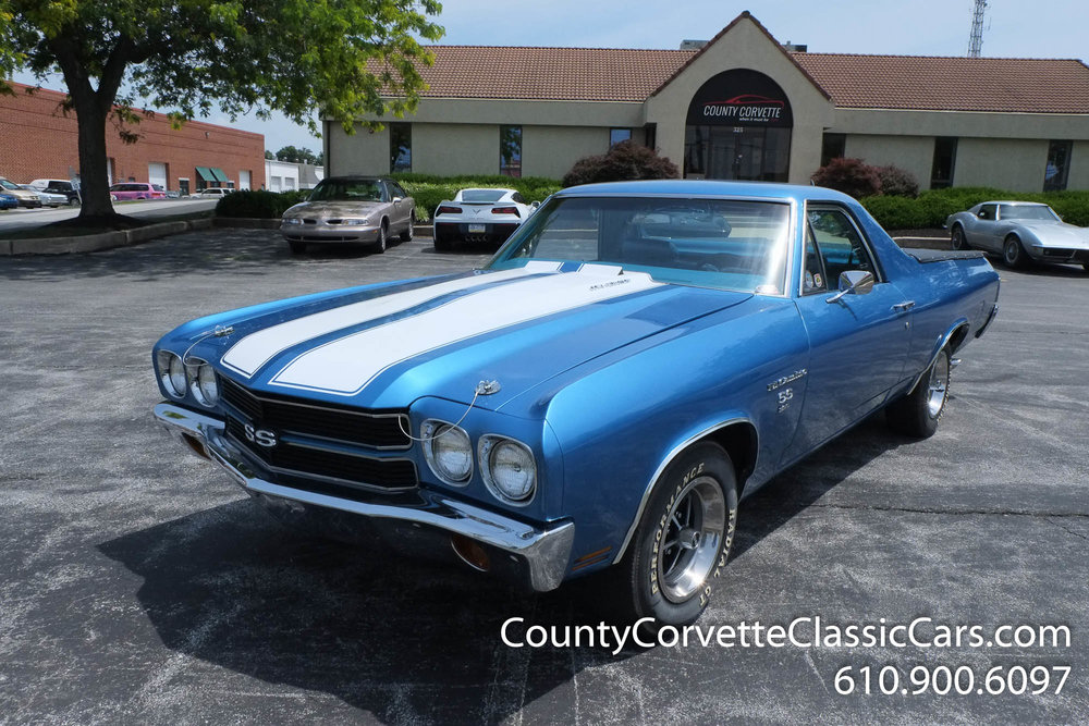 1970-El-Camino-SS-for-sale-17.jpg
