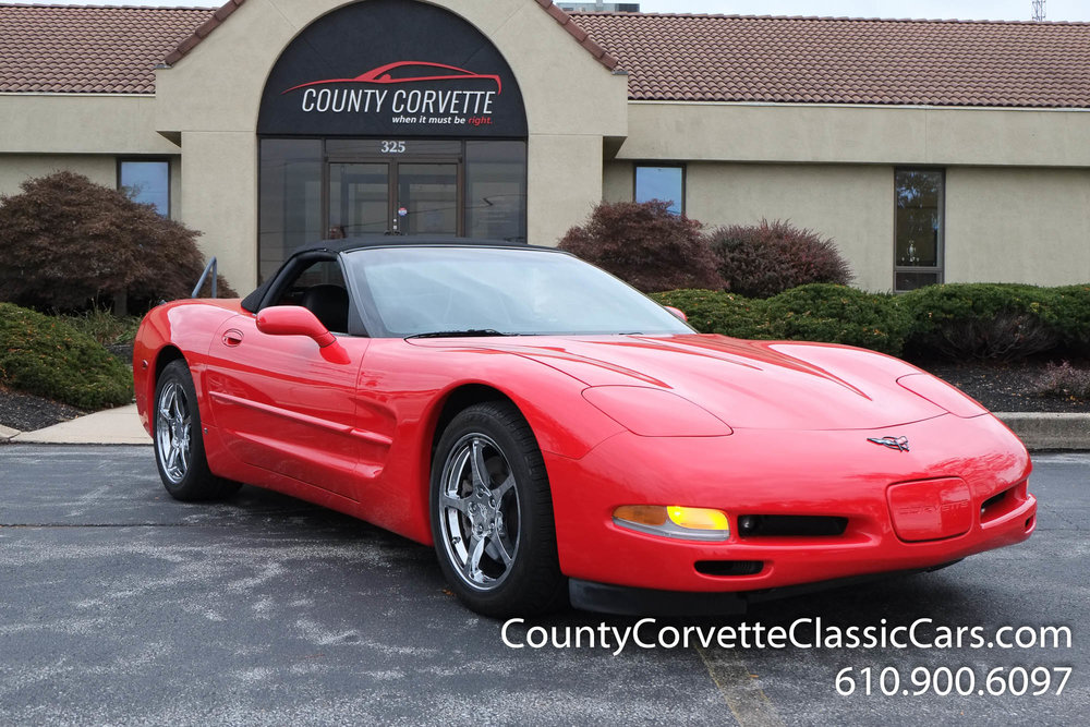 1998-Corvette-Convertible-for-sale-2.jpg